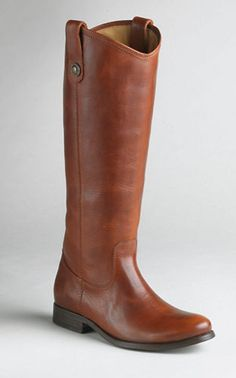 The best boots. Melissa | Frye