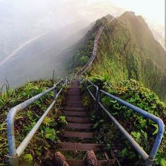 Hawaii Photo by @ricahyokoi by fantastic.colours