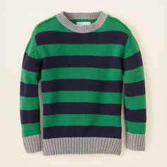 Zebra lining sweater available 4 boys. u can also order it at ur colors choices. age- 1 yr to 6 yr Baby Boy Sweater, Men Sweater, Little Boy Outfits, Kids Outfits, Boys Party Dress, Baby Boy Knitting, Mens Fashion Sweaters, Crochet Toddler, Boys Sweaters