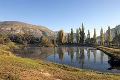 Lake near Clarens, Eastern Free State, South Africa Landscape Photos, Landscape Photography, All About Africa, Free State, Rest Of The World, Panama City Panama, Countries Of The World, Live, Continents