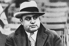Nancy Stewart Books: Some Italian-Americans Disturbed by Al Capone Book...
