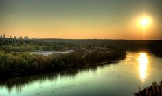 5 Edmonton Destinations You Must Visit -------------------------------------------------- The Canadian city of Edmonton is the capital and second largest city in the province of Alberta. If you are planning on taking a trip there, you will find that there is no shortage of things to do.