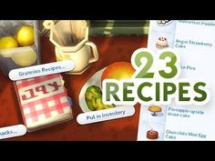 Sims 4 Body Mods, Sims 4 Game Mods, Sims Mods, My Sims, Sims Cc, Sims Pregnant, Sims 4 Piercings, Sims 4 Cc Folder, Around The Sims 4