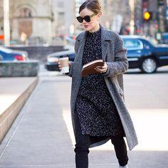 """#New on #STYLEDUMONDE  http://www.styledumonde.com  with @jellison22 #JoEllison at #newyork #fashionweek #nyfw #outfit #ootd #streetstyle #streetfashion…"""