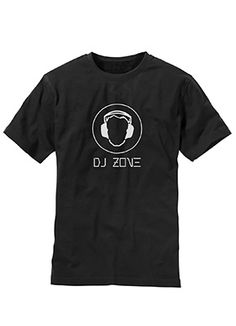 For DJs only www.crossfashion.net