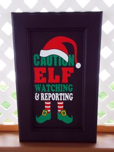 Made this cute sign with a file from KW112 http://www.myvinyldesigner.com/Products/kw112.aspx