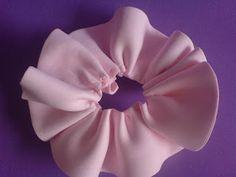 Arte em E.V.A. by Dani Barboza: Passo-a-passo da saia da fofucha bailarina