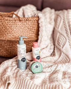 #babyo keresőcímke az Instagramon • Fényképek és videók Burlap, Reusable Tote Bags, Instagram, Hessian Fabric, Jute, Canvas