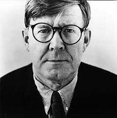 Alan Bennett (1934 -  ) English playwright
