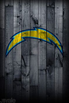Chargers wallpaper page 65 the official san diego chargers san diego chargers mobiles wallpapers 30163 voltagebd Choice Image