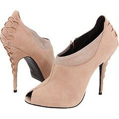 ELIZABETH-AND-JAMES-LILLY-BLUSH-SUEDE-SIZE-6-5-376