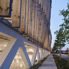 01Jacques Ferrier Architectures_photo Luc Boegly