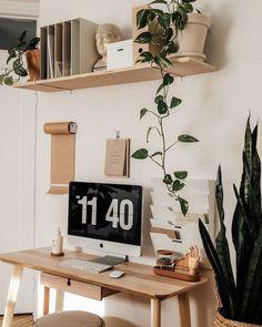 A Japandi-inspired bedroom by Brook & Peony - IKEA room ikea Japandi Style: A Bedroom for Mother & Kid Co-sleeping