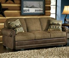 Amazing 38 Best Home Sleeper Sofas Images Sofa Sleeper Sofa Onthecornerstone Fun Painted Chair Ideas Images Onthecornerstoneorg