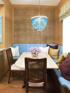 1000 images about maroon and turquoise decor on pinterest for Burgundy and turquoise living room