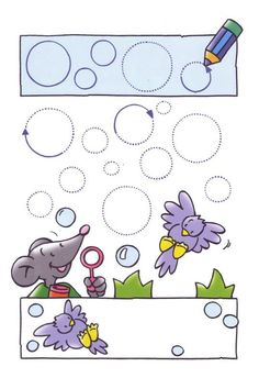 Tracing printables for kids Pre Writing, Writing Skills, Early Learning, Kids Learning, Toddler Activities, Learning Activities, Tracing Sheets, Handwriting Activities, Learning Letters