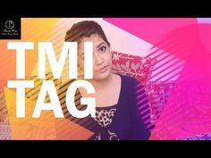 TMI (Too Much Information) Tag | Classic Mia - YouTube
