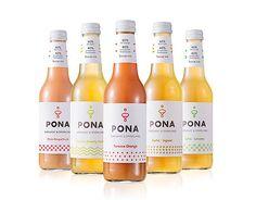 Graphic design made simple and fun since 2004 Shops, Pink Grapefruit, Hot Sauce Bottles, Packaging Design, Make It Simple, Juice, Orange, Drinks, Graphic Design