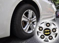 in eBay Motors, Parts & Accessories, Car & Truck Parts