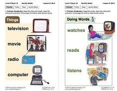 Book 18: Identify Elements of Nonfiction (Newitt Nonfiction Series)