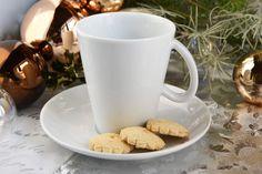 quale modo migliore di iniziare #dicembre se non gustando una #tisana calda mentre si preparano gli addobbi per #natale?
