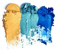 product still life art cosmetics