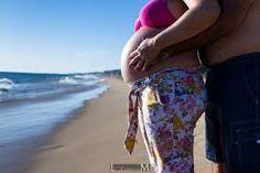 fotos embarazadas playa - Buscar con Google