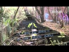 An integrated strategy for flood alleviation along The Porter Brook Shortlisted film by Sarah Barker and Lizzie Griffin The Porter, Water Management, Competition, Film, Celebrities, Movie, Celebs, Film Stock, Cinema