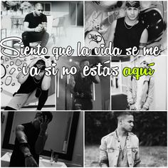 Read from the story Edits de CNCO by TeamCNCOwnerss (CNCO 💫) with 706 reads. Cnco Richard, Harley Quin, Nostalgia, Reading, Irene, Monkey, Pictures, Wattpad, Fictional Characters