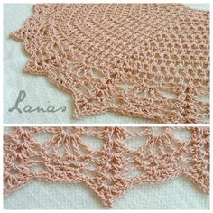 Shawl Collection