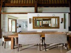25 Best Japanese Zen Home Decor Style Images Zen Decorating Asian