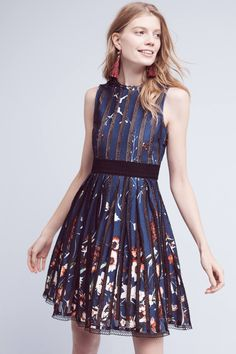 Shop the Bryonia Dress and more Anthropologie at Anthropologie today. Read customer reviews, discover product details and more.