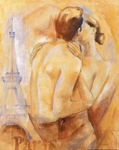 Dating Ariane målningar Wedgwood dating jasperware