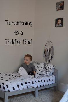 Ideas Baby Boy Diy Kid Activities For 2019 Parenting Toddlers, Parenting Hacks, Toddler Bed Transition, Transitioning To Toddler Bed, Parents Room, Baby Supplies, Kid Beds, Baby Sleep, Boy Room
