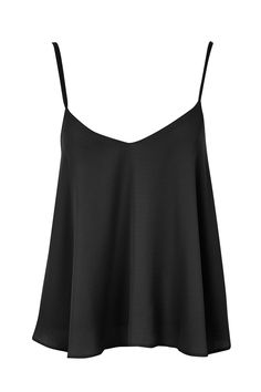 Rouleau Swing Cami - New In- Topshop Europe