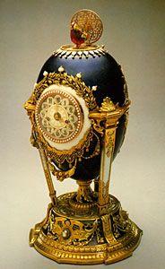 yb.-(Fabergé).-