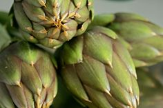 All about artichokes - history, diffusion, tips and tricks