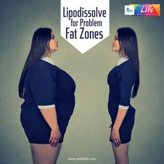 After lipodissolve lipodissolve pinterest lipodissolve want to dissolve excess fat know what the therapy does do is to enable the fat in specific individual regions of the body to be broken down solutioingenieria Choice Image