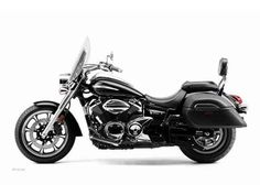 Used 2012 Yamaha V Star 950 Tourer Motorcycles For Sale in Pennsylvania,PA. DESTINATION: WHEREVER Fully equipped with windshield, passenger backrest and leather-wrapped hard sidebags, the moment you pull your V Star 950 onto the on-ramp, the highway is yours.