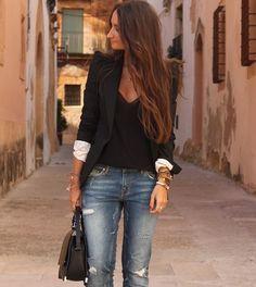 V současnosti je v módě kladen velký důraz na pohodlí a ležérní eleganci. Inspirujte se pohodlným stylem oblékání a obnovte svůj šatník!
