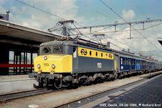 Old Steam Train, Locs, Trains, Amsterdam, Dutch, Historia, Nostalgia, Dutch Language, Goddess Braids