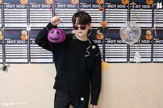 Kim Namjoon, Min Yoongi Bts, Kim Taehyung, Min Suga, Hoseok Bts, Jimin Jungkook, Daegu, Applis Photo, Bts Photo