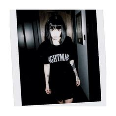 hannah snowdon | Tumblr ❤ liked on Polyvore featuring hannah snowdon, hannah, pictures, b&w and me
