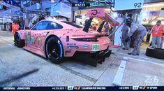 Porsche Motorsport, Porsche 911 Gt3, Le Mans, Auto Racing, Courses, Concept Cars, Nascar, Race Cars, Ferrari