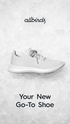 Allbirds Tree Runners are light and breezy, offers cooling comfort, and is ideal for every escapade. Anything made to Ride Hard and go Fast on Earth We Love it. Comfy Shoes, Comfortable Shoes, Bird Shoes, Shoe Closet, Ugg Boots, Me Too Shoes, Uggs, Adidas Sneakers, Autumn Fashion