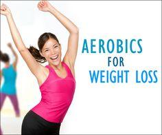 Aerobic Exercise