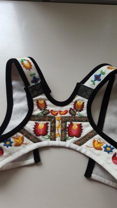 Bulgaria, Cross Stitch Embroidery, Women's Fashion, Clothes, Needlepoint, Outfits, Fashion Women, Clothing