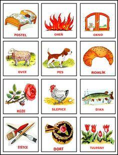 Alphabet, Language, Languages, Autism, Studying, Alpha Bet, Language Arts