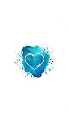 Instagram Background, Instagram Frame, Instagram Logo, Free Instagram, Instagram Story Ideas, Instagram Summer, Blue Wallpaper Iphone, Emoji Wallpaper, Blue Wallpapers