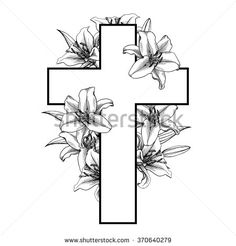 Cross Stock Photos, Royalty-Free Images & Vectors - Shutterstock